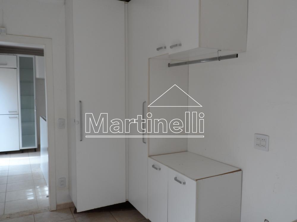 Comprar Casa / Padrão em Ribeirão Preto apenas R$ 530.000,00 - Foto 4