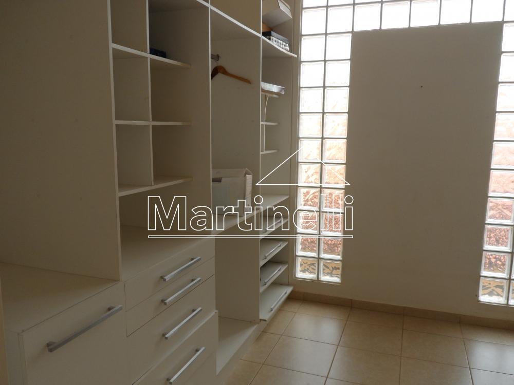 Comprar Casa / Padrão em Ribeirão Preto apenas R$ 530.000,00 - Foto 11