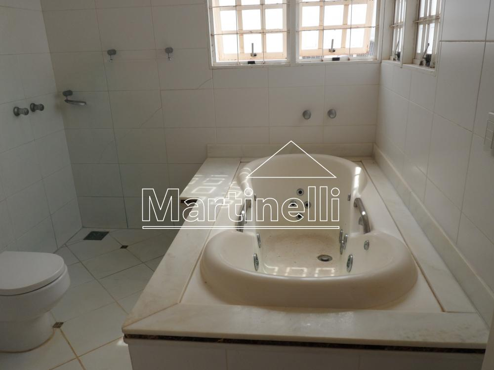 Comprar Casa / Padrão em Ribeirão Preto apenas R$ 530.000,00 - Foto 13