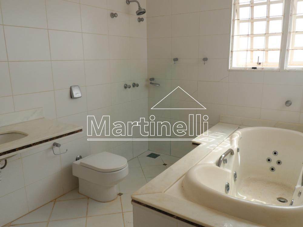 Comprar Casa / Padrão em Ribeirão Preto apenas R$ 530.000,00 - Foto 14