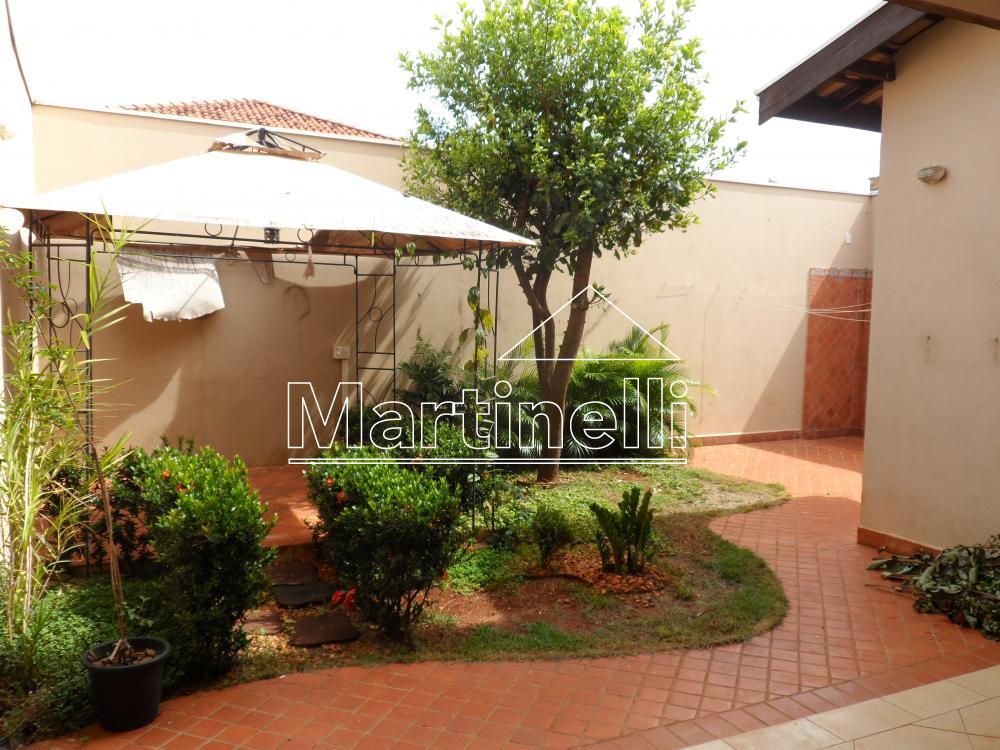 Comprar Casa / Padrão em Ribeirão Preto apenas R$ 530.000,00 - Foto 17