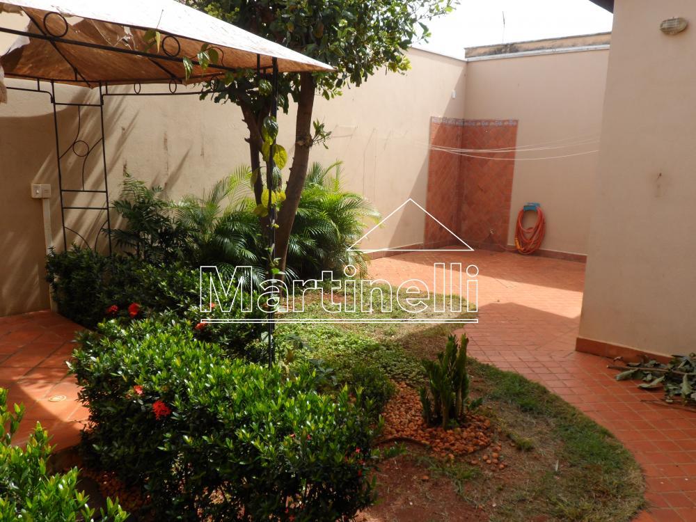 Comprar Casa / Padrão em Ribeirão Preto apenas R$ 530.000,00 - Foto 18