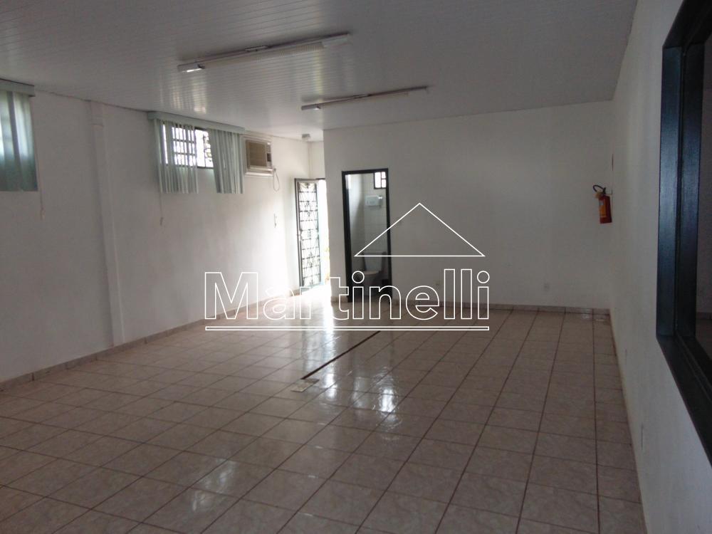 Alugar Imóvel Comercial / Galpão / Barracão / Depósito em Cravinhos apenas R$ 15.000,00 - Foto 10
