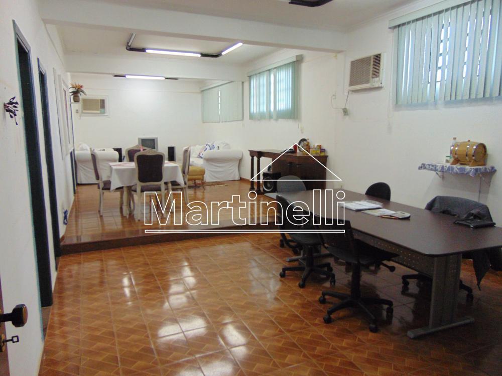 Alugar Imóvel Comercial / Galpão / Barracão / Depósito em Cravinhos apenas R$ 15.000,00 - Foto 11