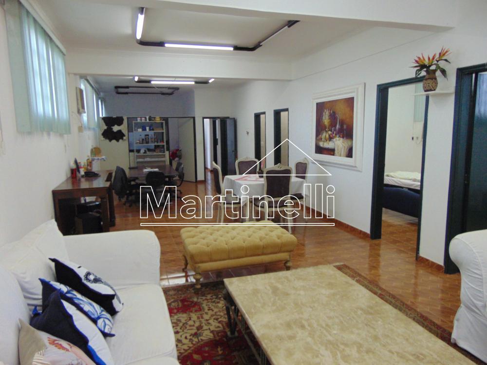 Alugar Imóvel Comercial / Galpão / Barracão / Depósito em Cravinhos apenas R$ 15.000,00 - Foto 12