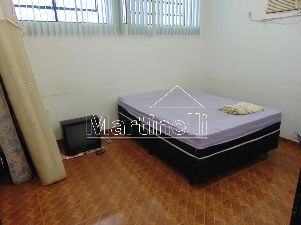 Alugar Imóvel Comercial / Galpão / Barracão / Depósito em Cravinhos apenas R$ 15.000,00 - Foto 14