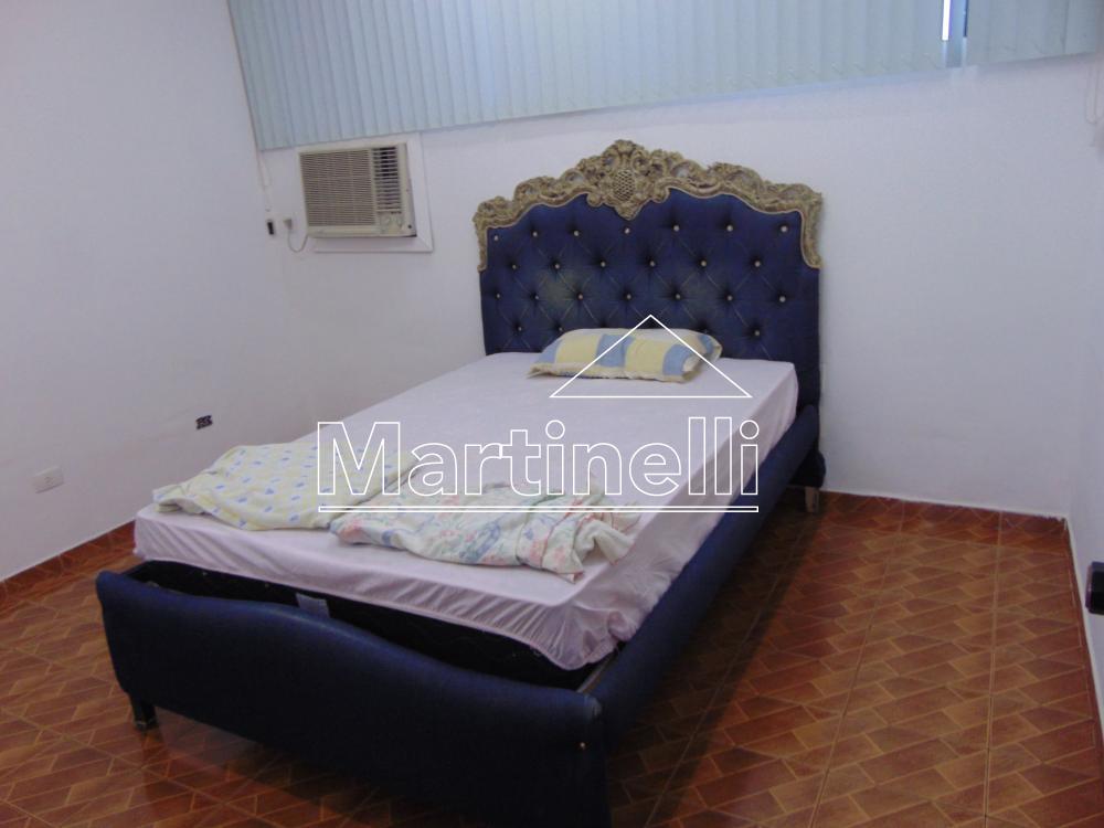 Alugar Imóvel Comercial / Galpão / Barracão / Depósito em Cravinhos apenas R$ 15.000,00 - Foto 13