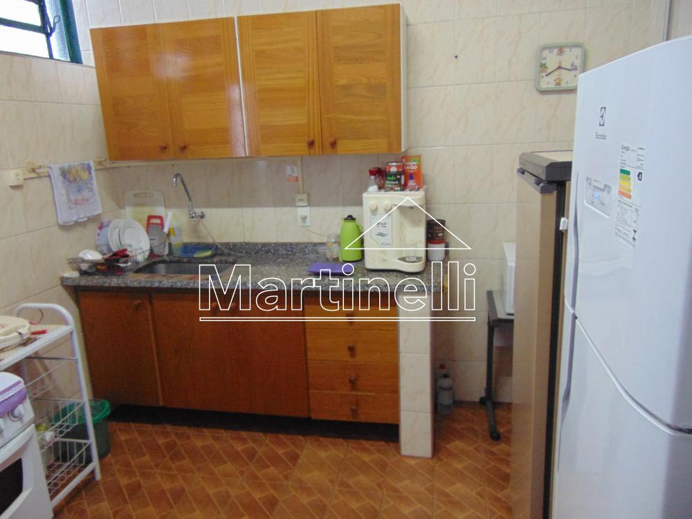 Alugar Imóvel Comercial / Galpão / Barracão / Depósito em Cravinhos apenas R$ 15.000,00 - Foto 16