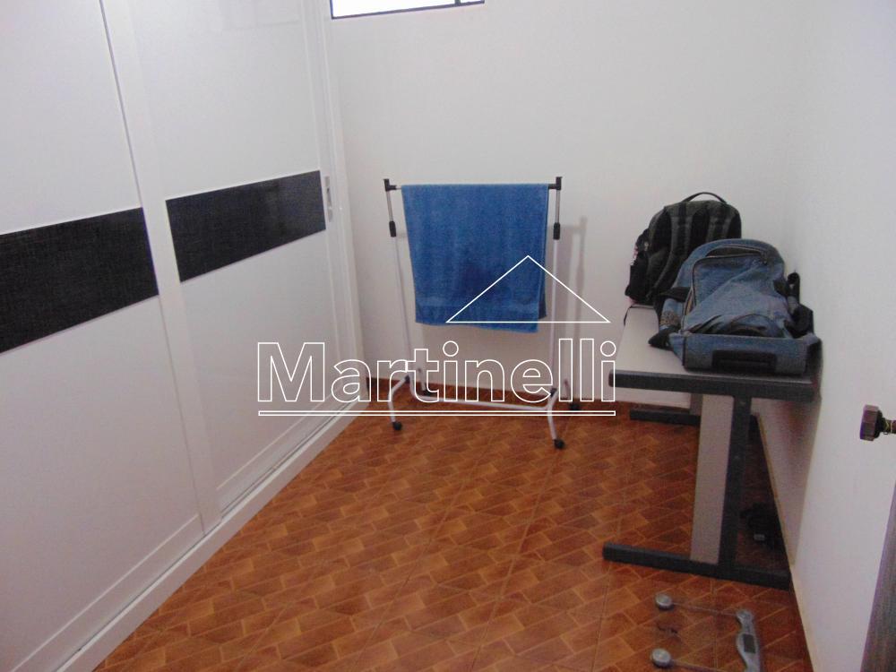 Alugar Imóvel Comercial / Galpão / Barracão / Depósito em Cravinhos apenas R$ 15.000,00 - Foto 17
