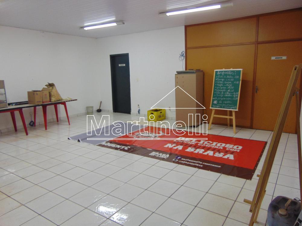 Alugar Imóvel Comercial / Galpão / Barracão / Depósito em Cravinhos apenas R$ 15.000,00 - Foto 19
