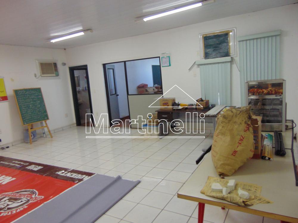 Alugar Imóvel Comercial / Galpão / Barracão / Depósito em Cravinhos apenas R$ 15.000,00 - Foto 20