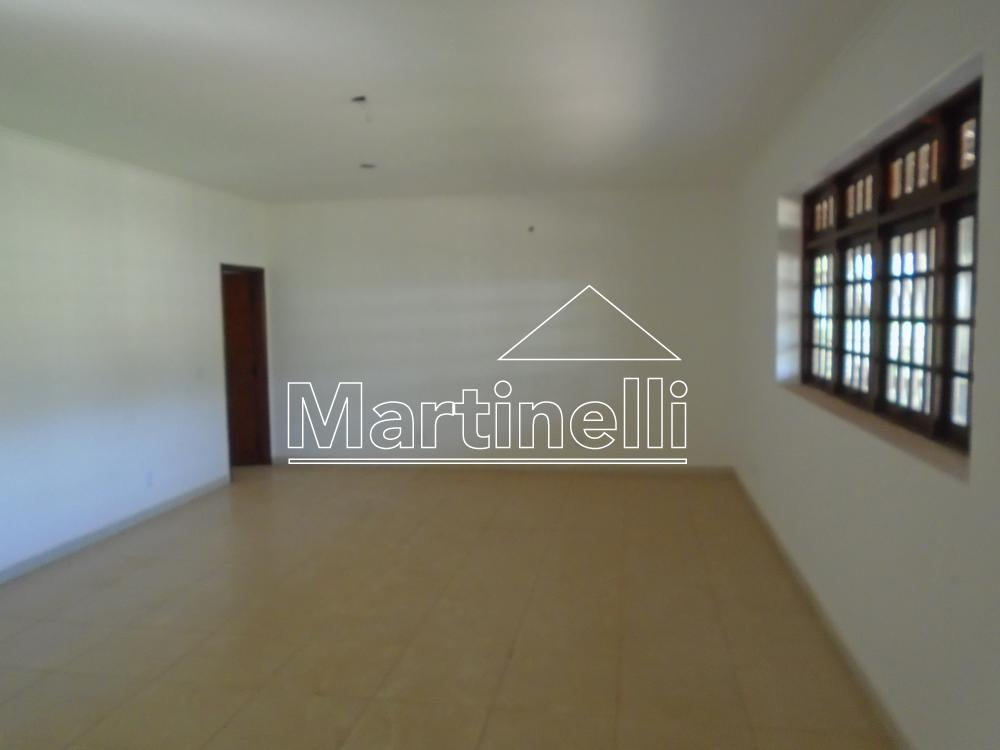 Alugar Casa / Condomínio em Ribeirão Preto apenas R$ 3.800,00 - Foto 7