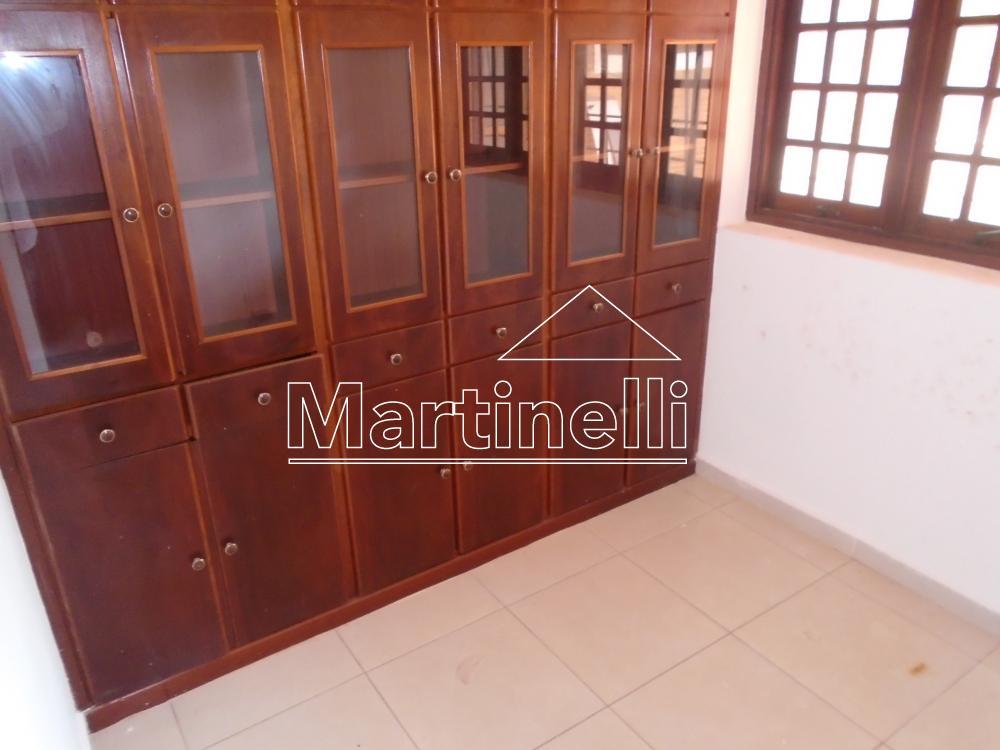 Alugar Casa / Condomínio em Ribeirão Preto apenas R$ 3.800,00 - Foto 8