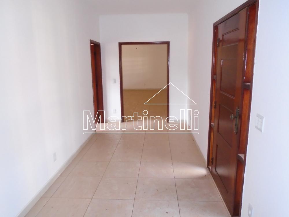 Alugar Casa / Condomínio em Ribeirão Preto apenas R$ 3.800,00 - Foto 9
