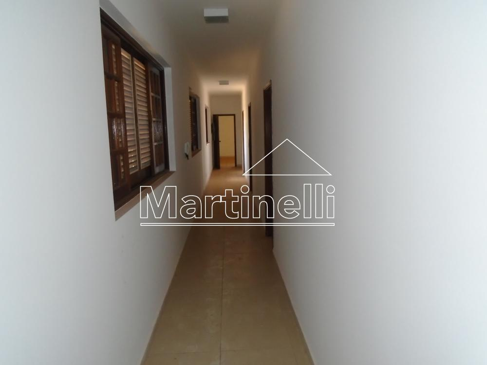 Alugar Casa / Condomínio em Ribeirão Preto apenas R$ 3.800,00 - Foto 14