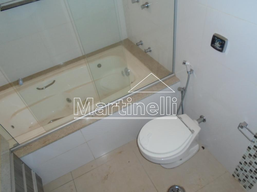 Alugar Casa / Condomínio em Ribeirão Preto apenas R$ 3.800,00 - Foto 17