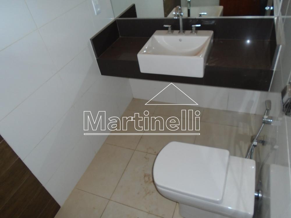 Alugar Casa / Condomínio em Ribeirão Preto apenas R$ 3.800,00 - Foto 19