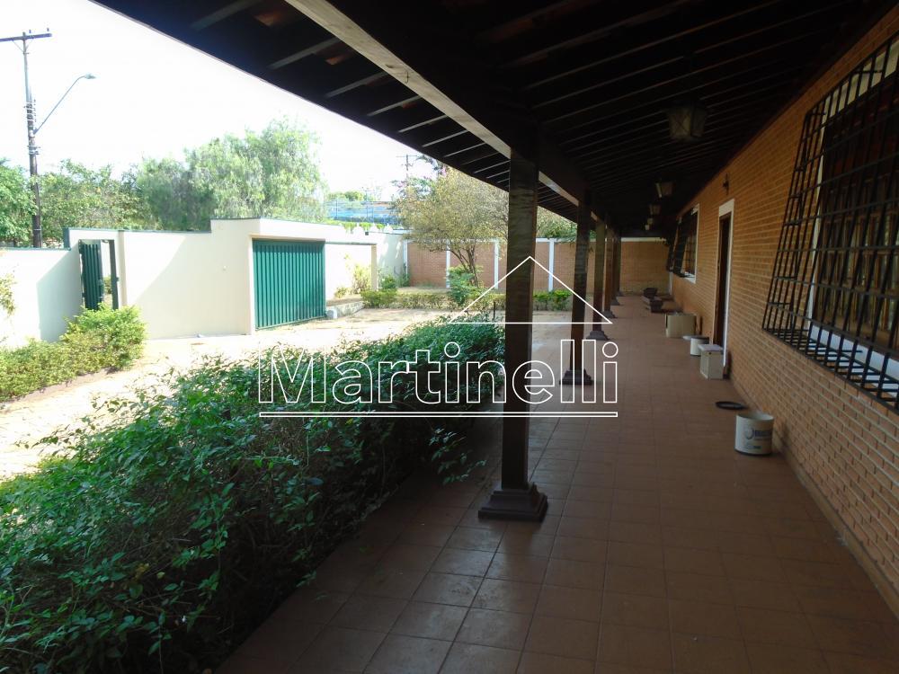 Alugar Casa / Condomínio em Ribeirão Preto apenas R$ 3.800,00 - Foto 20