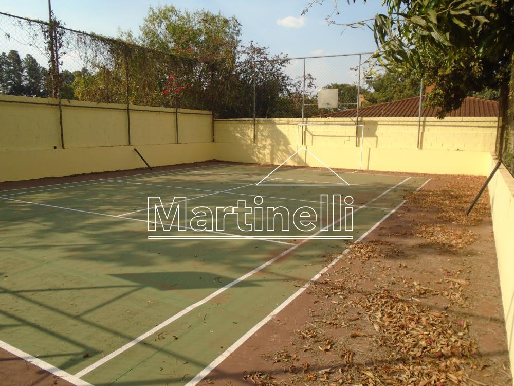 Alugar Casa / Condomínio em Ribeirão Preto apenas R$ 3.800,00 - Foto 23