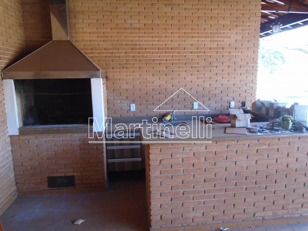 Alugar Casa / Condomínio em Ribeirão Preto apenas R$ 3.800,00 - Foto 26