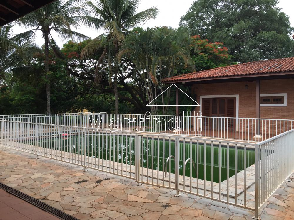 Alugar Casa / Condomínio em Ribeirão Preto apenas R$ 3.800,00 - Foto 25