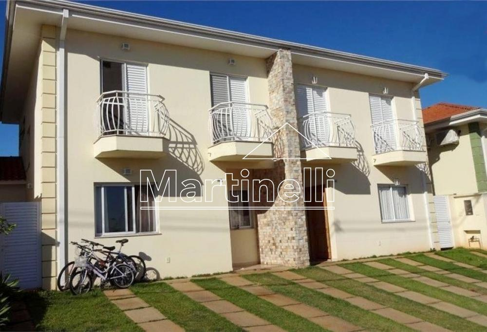 Comprar Casas / Casa em Condomínio em Bonfim Paulista. apenas R$ 530.000,00