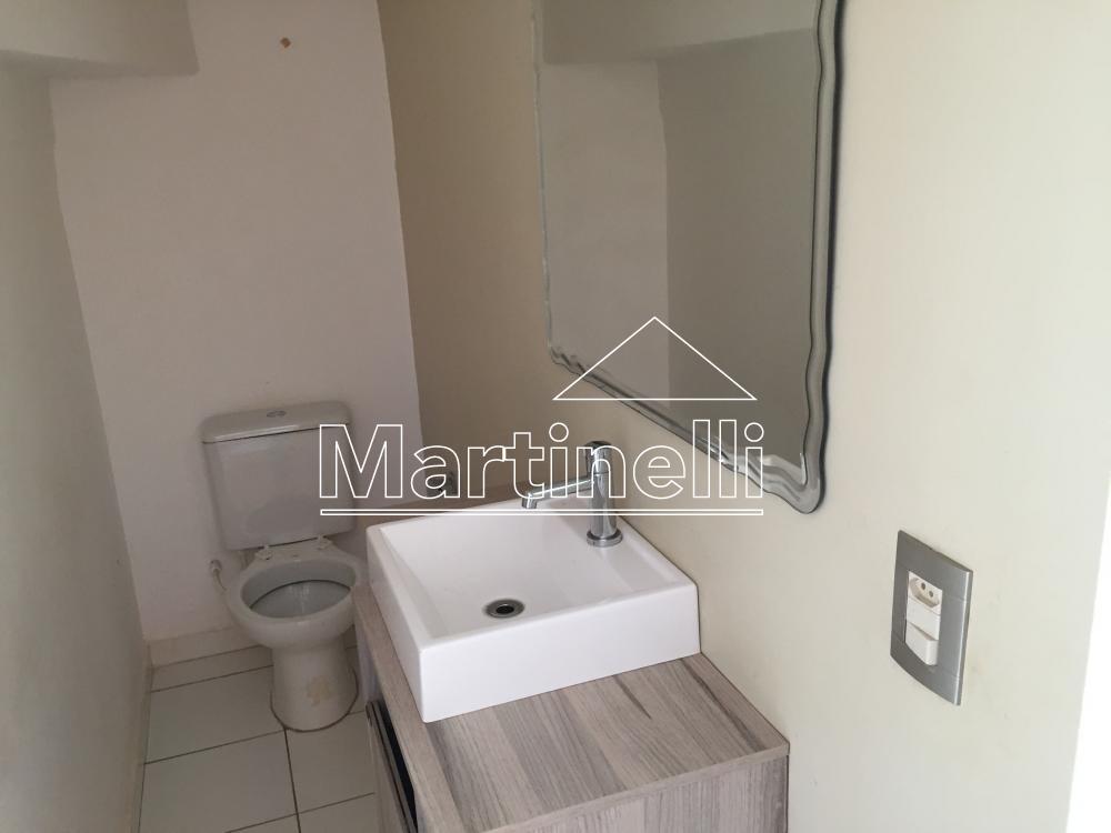 Alugar Casa / Condomínio em Ribeirão Preto apenas R$ 1.800,00 - Foto 4