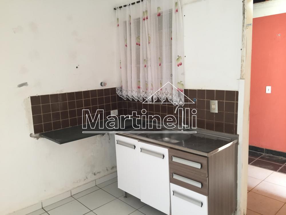Alugar Casa / Condomínio em Ribeirão Preto apenas R$ 1.800,00 - Foto 5