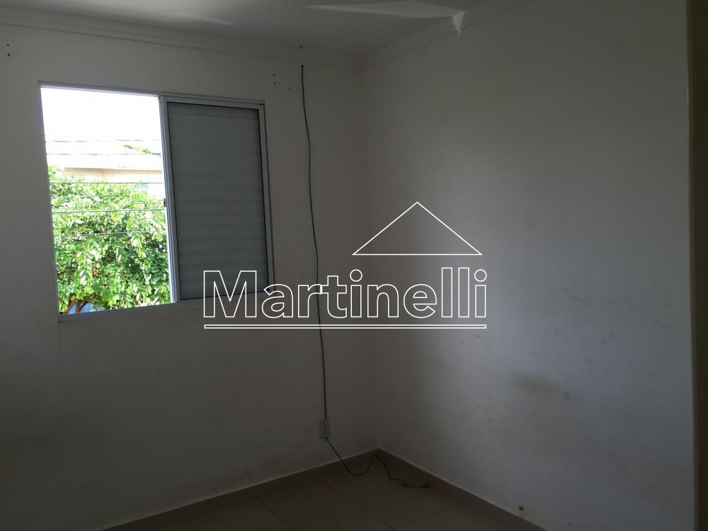 Alugar Casa / Condomínio em Ribeirão Preto apenas R$ 1.800,00 - Foto 9