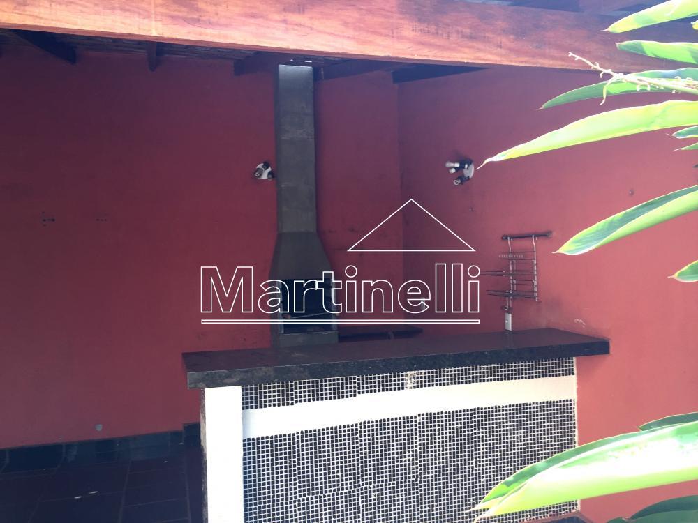 Alugar Casa / Condomínio em Ribeirão Preto apenas R$ 1.800,00 - Foto 13