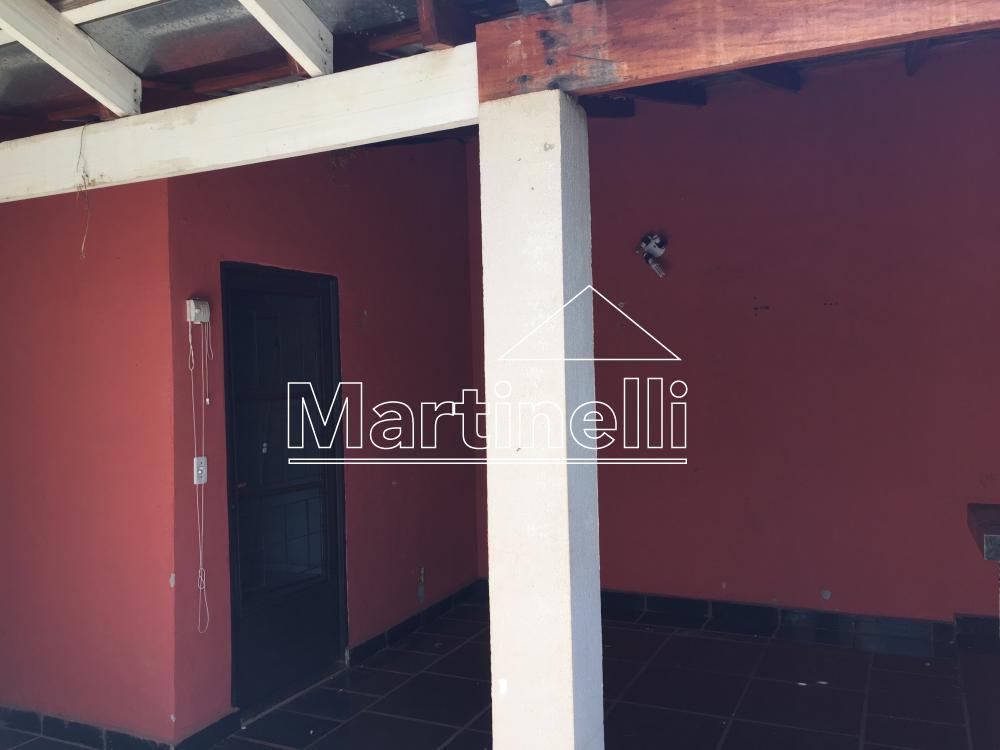 Alugar Casa / Condomínio em Ribeirão Preto apenas R$ 1.800,00 - Foto 14