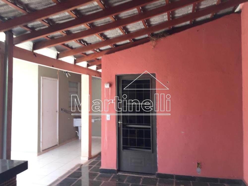 Alugar Casa / Condomínio em Ribeirão Preto apenas R$ 1.800,00 - Foto 15