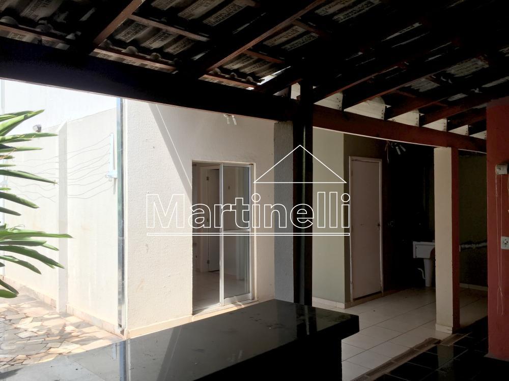 Alugar Casa / Condomínio em Ribeirão Preto apenas R$ 1.800,00 - Foto 16