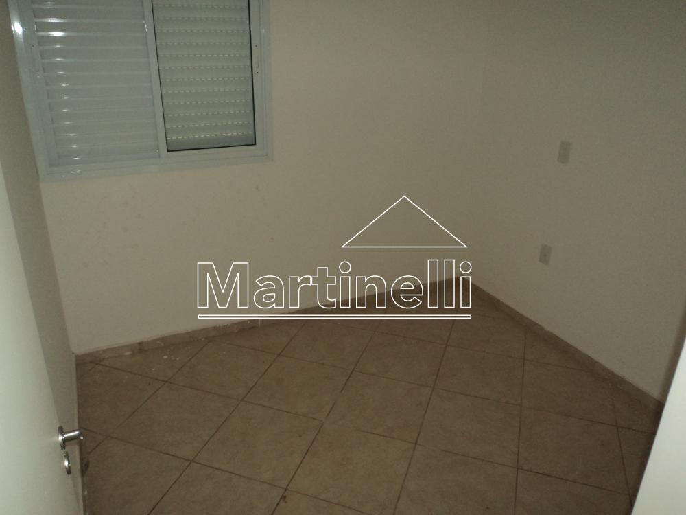 Alugar Apartamento / Padrão em Ribeirão Preto apenas R$ 900,00 - Foto 5