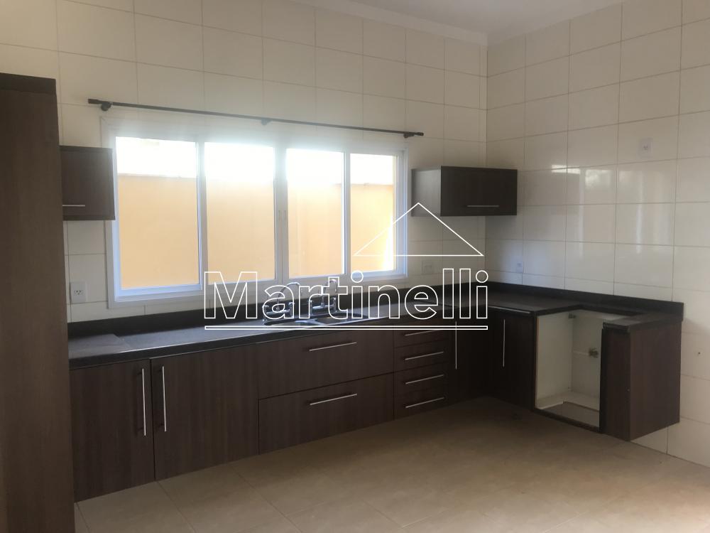 Alugar Casa / Condomínio em Bonfim Paulista apenas R$ 4.500,00 - Foto 3
