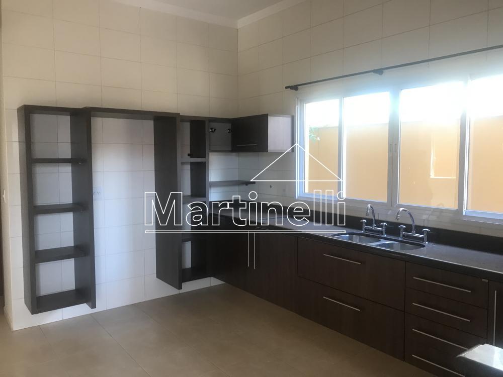 Alugar Casa / Condomínio em Bonfim Paulista apenas R$ 4.500,00 - Foto 4