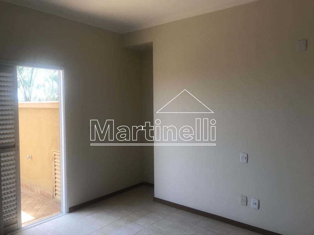 Alugar Casa / Condomínio em Bonfim Paulista apenas R$ 4.500,00 - Foto 5