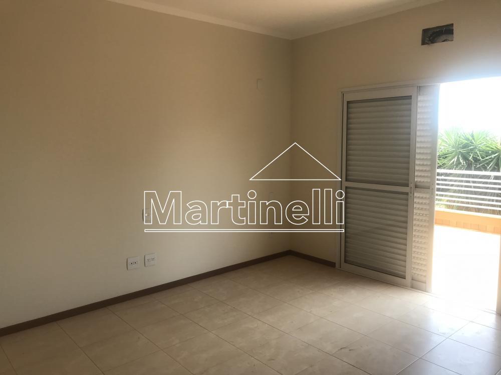Alugar Casa / Condomínio em Bonfim Paulista apenas R$ 4.500,00 - Foto 7
