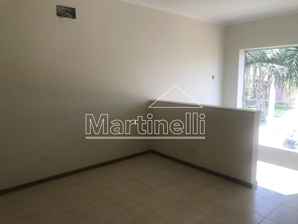 Alugar Casa / Condomínio em Bonfim Paulista apenas R$ 4.500,00 - Foto 10