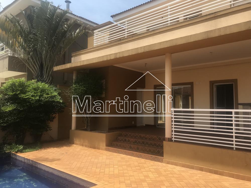 Alugar Casa / Condomínio em Bonfim Paulista apenas R$ 4.500,00 - Foto 17
