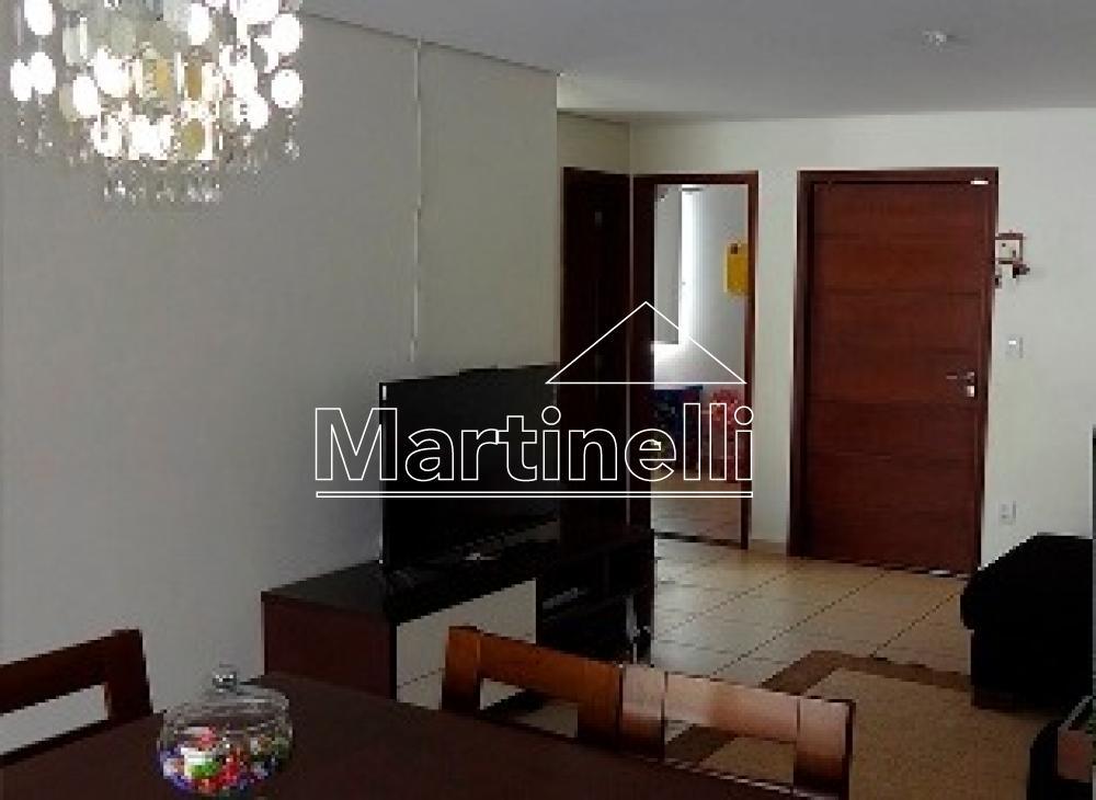 Alugar Casa / Condomínio em Bonfim Paulista apenas R$ 5.000,00 - Foto 3