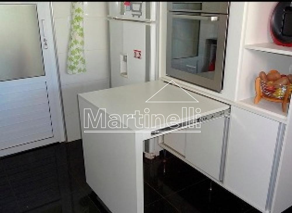 Alugar Casa / Condomínio em Bonfim Paulista apenas R$ 5.000,00 - Foto 6