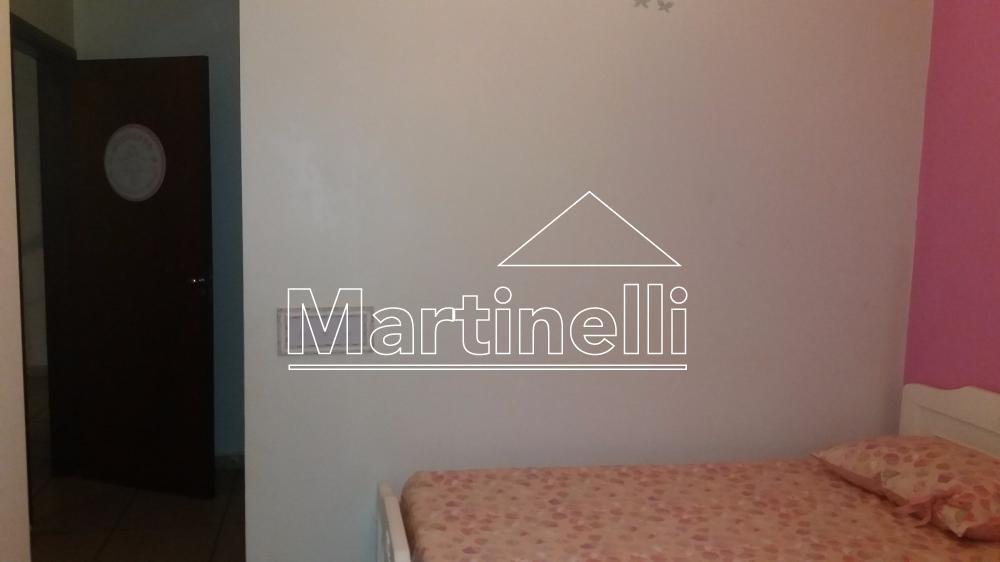 Alugar Casa / Condomínio em Bonfim Paulista apenas R$ 5.000,00 - Foto 10