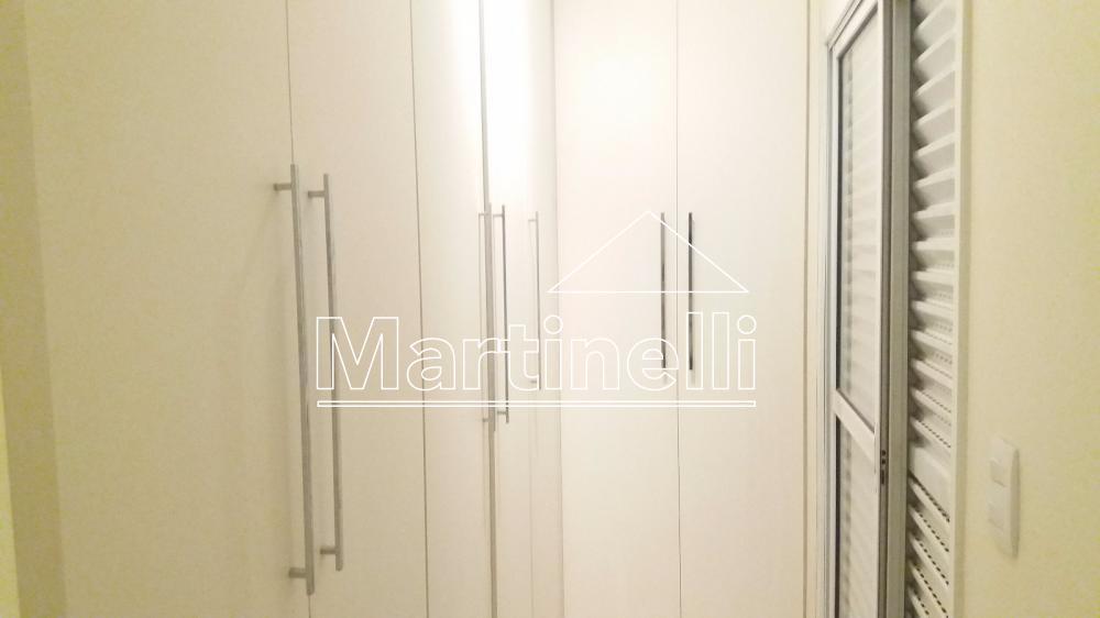 Alugar Casa / Condomínio em Bonfim Paulista apenas R$ 5.000,00 - Foto 11