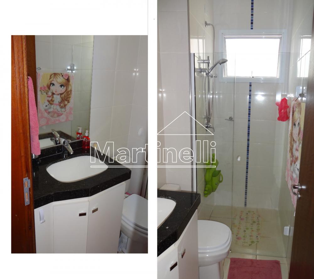 Alugar Casa / Condomínio em Bonfim Paulista apenas R$ 5.000,00 - Foto 19
