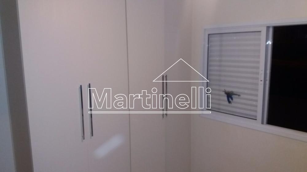 Alugar Casa / Condomínio em Bonfim Paulista apenas R$ 5.000,00 - Foto 18