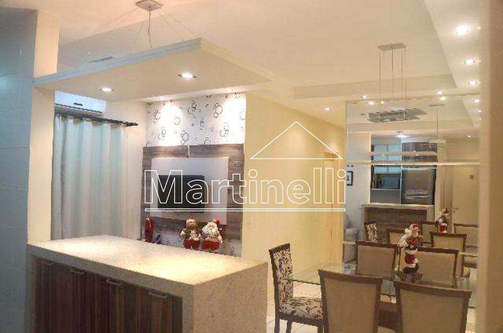 Comprar Apartamentos / Apartamento em Ribeirão Preto. apenas R$ 225.000,00