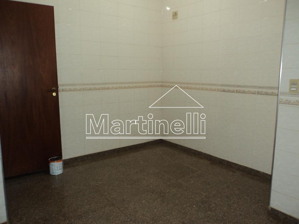 Alugar Casa / Padrão em Ribeirão Preto apenas R$ 2.500,00 - Foto 6
