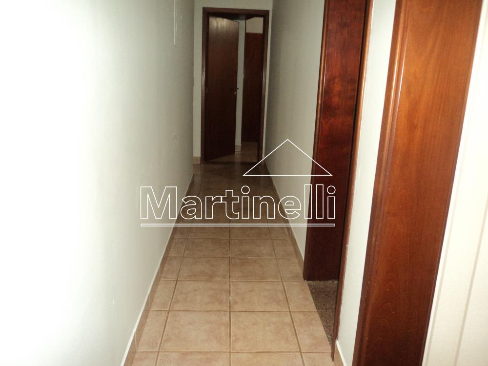 Alugar Casa / Padrão em Ribeirão Preto apenas R$ 2.500,00 - Foto 7