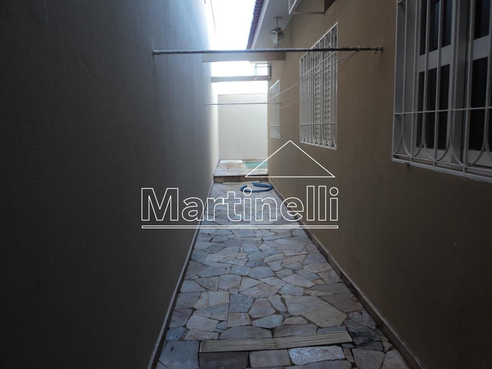 Alugar Casa / Padrão em Ribeirão Preto apenas R$ 2.500,00 - Foto 20